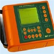 澳门通信电缆故障测试仪:供应淄博价格合理的通信电缆测试仪