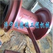 供应小松各机型斗杆偏心 小松斗杆偏心座 斗杆偏心座厂家大量库存