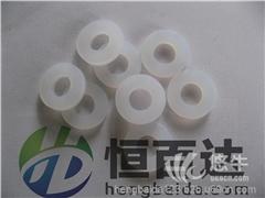 供应恒百达可定制硅胶防滑垫 硅胶垫圈 透明硅胶垫