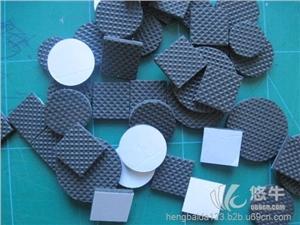 EVA双面胶胶垫 产品汇 供应EVA胶垫 泡棉胶垫