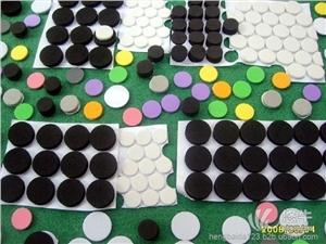 PU胶垫 产品汇 供应EVA定做胶垫 3m泡棉胶垫