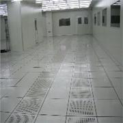 成都波鼎地板提供的全钢防静电地板口碑怎么样_中国全钢防静电地板