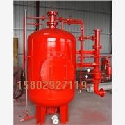 供应泡沫罐PHYM32/15消防泡沫罐是否为压力容器