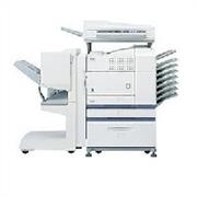 鹏达诚办公设备租赁提供专业的复印机等办公设备租赁——深圳彩色打印机