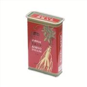 供应新款马口铁罐 高档保健品铁盒 精美时尚礼品罐