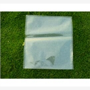 供应合肥真空包装袋合肥真空包装袋