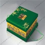 热忱推荐_专业的粽子包装盒供应商