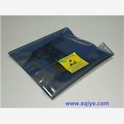 供应上海铝箔卷材