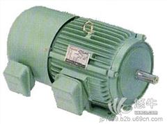 供应厂家直销台湾富田电动机