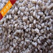 福建塑料米  快餐盒、保温板专用塑料米、各种塑胶颗粒原料