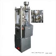 天泰药机旋转式压片机专卖店|中国旋转式压片机