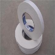 厂家低价销售pe泡棉胶带,eva泡棉胶带,欢迎采购