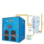 山东热水锅炉 火热畅销的热水锅炉在哪买