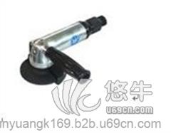 供应顺源S125J120角式气砂轮机