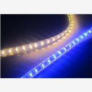 LED贴片灯带丨一米60灯LE