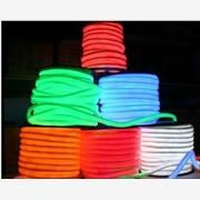 LED柔性霓虹灯带灯条丨LED柔性灯带丨柔性灯条