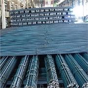 创达钢材工贸提供泉州地区优质螺纹钢