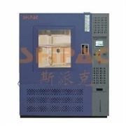 继电保护测试设备 产品汇 光电行业检测试验箱 高温老化试验机 测试设备