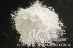 纳米碳酸钙生产设备和生产技术