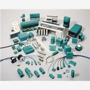 供应电子元器件香港进口