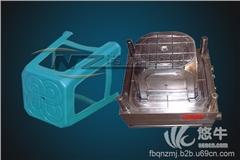 供应专业供应诺洲家用凳子模具,塑料凳