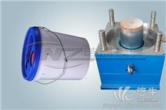 供应专业供应化工涂料桶模具,化工包装