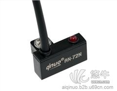 供应艾奇诺AN-72N磁感应开关气缸磁性开关传感器