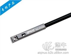 AN-01DP磁感应开关气缸磁性开关传感器