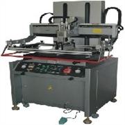 特印批发丝印机——半自动丝印机