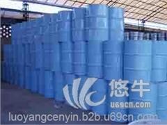 供应一等品无毒不冒油密封条增塑剂