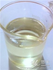 调味料包装膜 产品汇 供应 洛阳辰英cy100包装膜不冒油无味无毒增塑剂