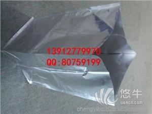供应吴江立体铝箔袋