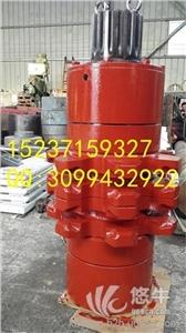 供应科煅113S01200102 链轮组件113S01200102 链轮组
