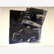 供应无锡PCB板防静电铝箔袋