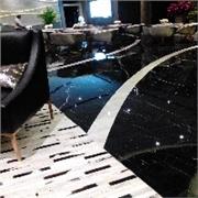 【推荐】大理石结晶处理 杭州外墙清理公司 杭州大理石晶面养护