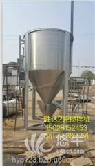 供应可加热烘干混料pp塑料搅拌机