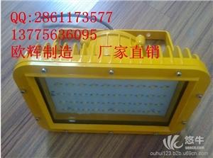 GAD616锅炉厂专用防爆平台灯