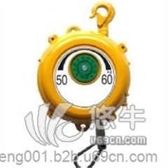 供应HW-40弹簧平衡器 价格最低
