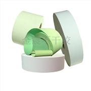 供应金震KY金震胶粘专业生产可移不干胶材料
