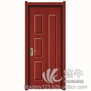 江苏实木复合套装门