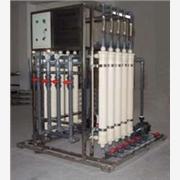 供应新长江xcj50001电渗析水处理设备