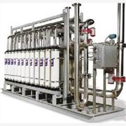 供应新长江XCJ-L1超滤水处理设备