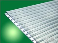 供应常熟钙塑板