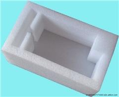 供应厦门EPE珍珠棉加工造型