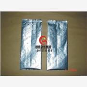 苏州防静电防潮铝箔袋