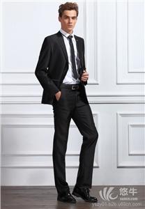 西装定制,梵龙马男士西装品牌男装