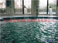 供应法思乐1游泳池设备;桑拿设备;水处理设备