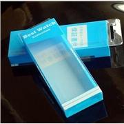 供应正东实业ZDU0009PVC胶盒,各种塑胶折盒