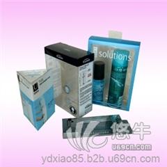 高档包装透明包装盒