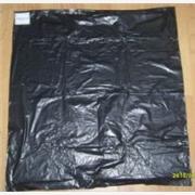 供应环保塑料袋